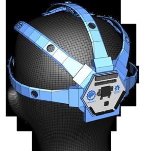 Headsets | Neurotech EDU