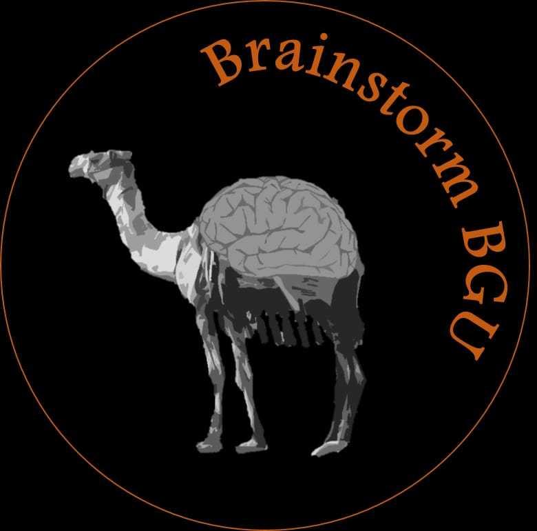 BrainStormBGU