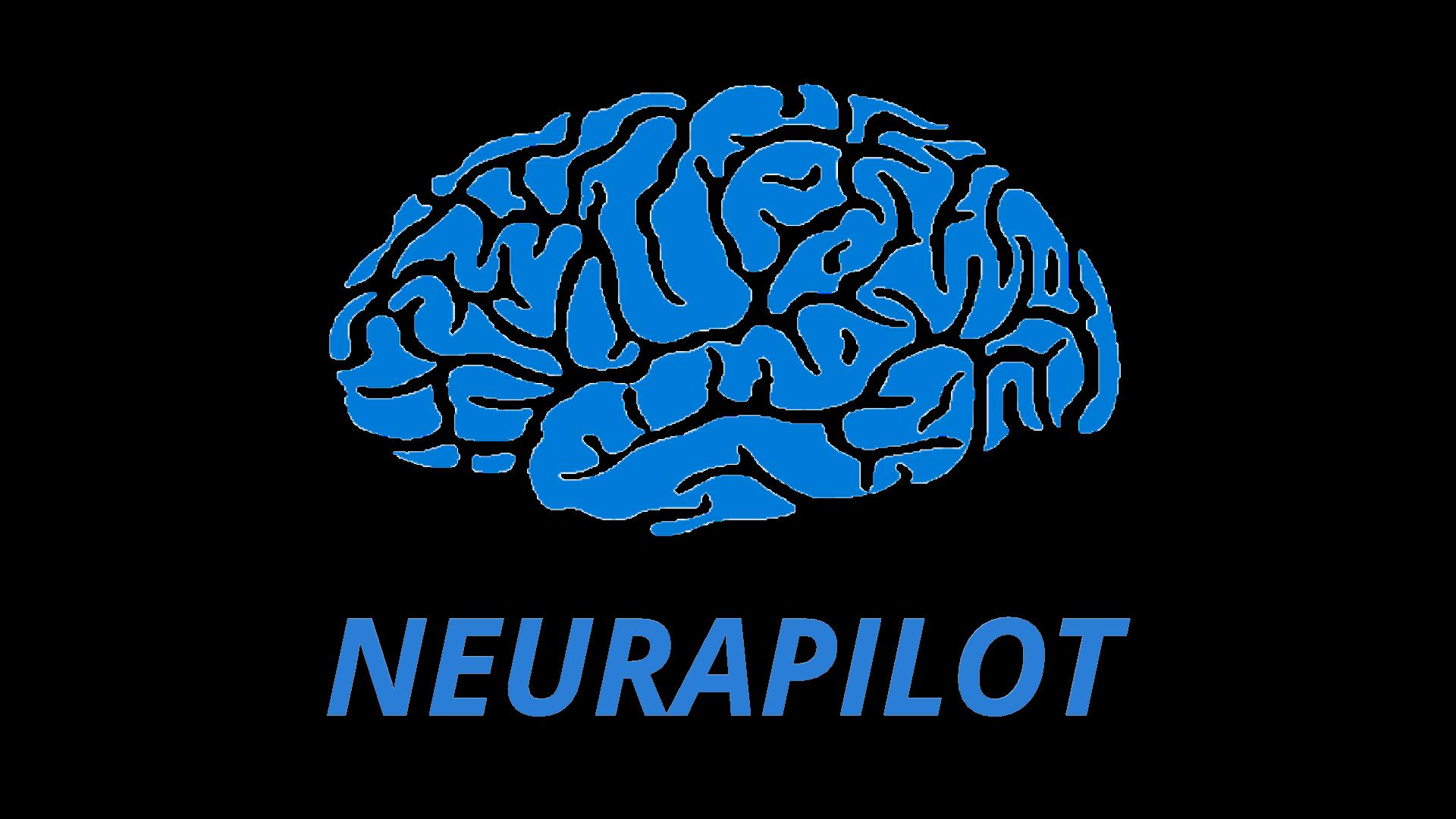 NEURAPILOT