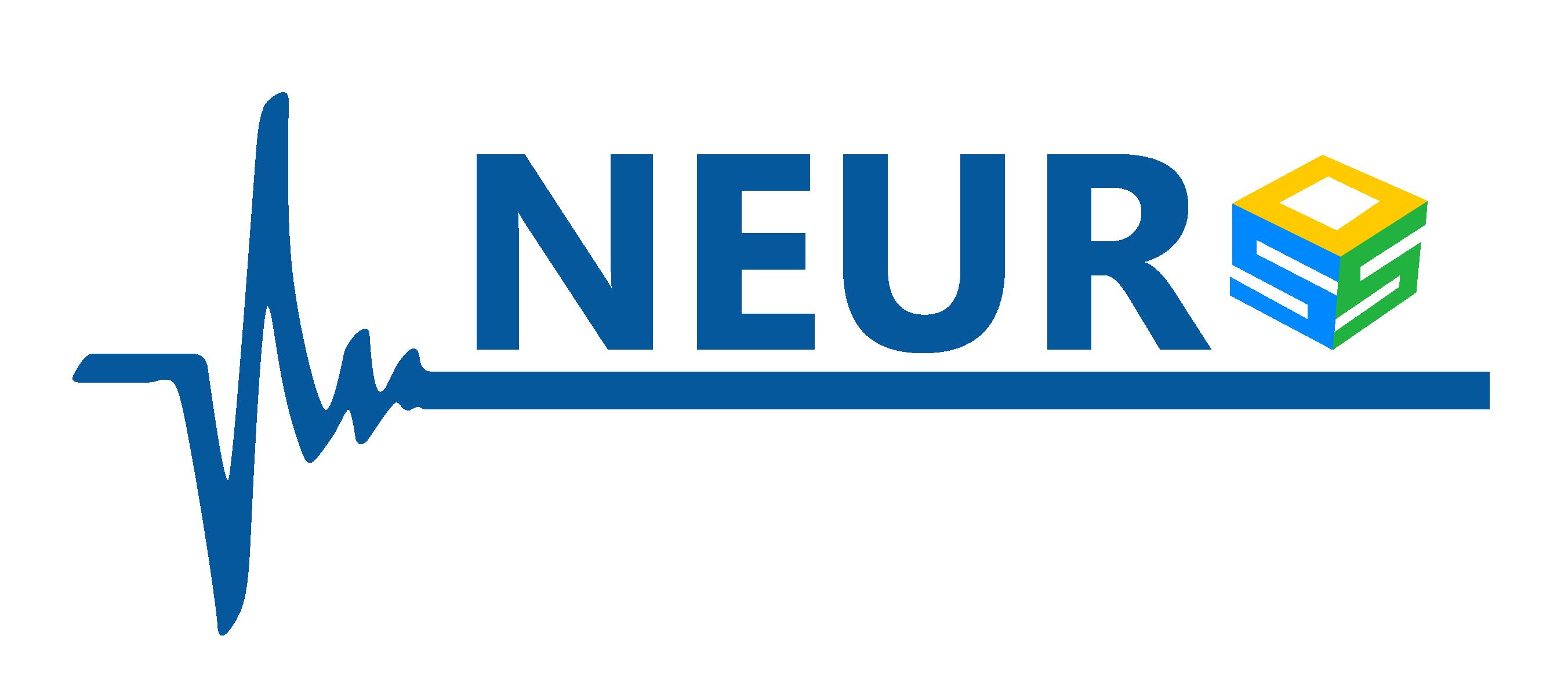 NEUROSS