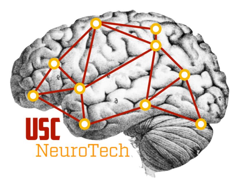 NeurotechUSC