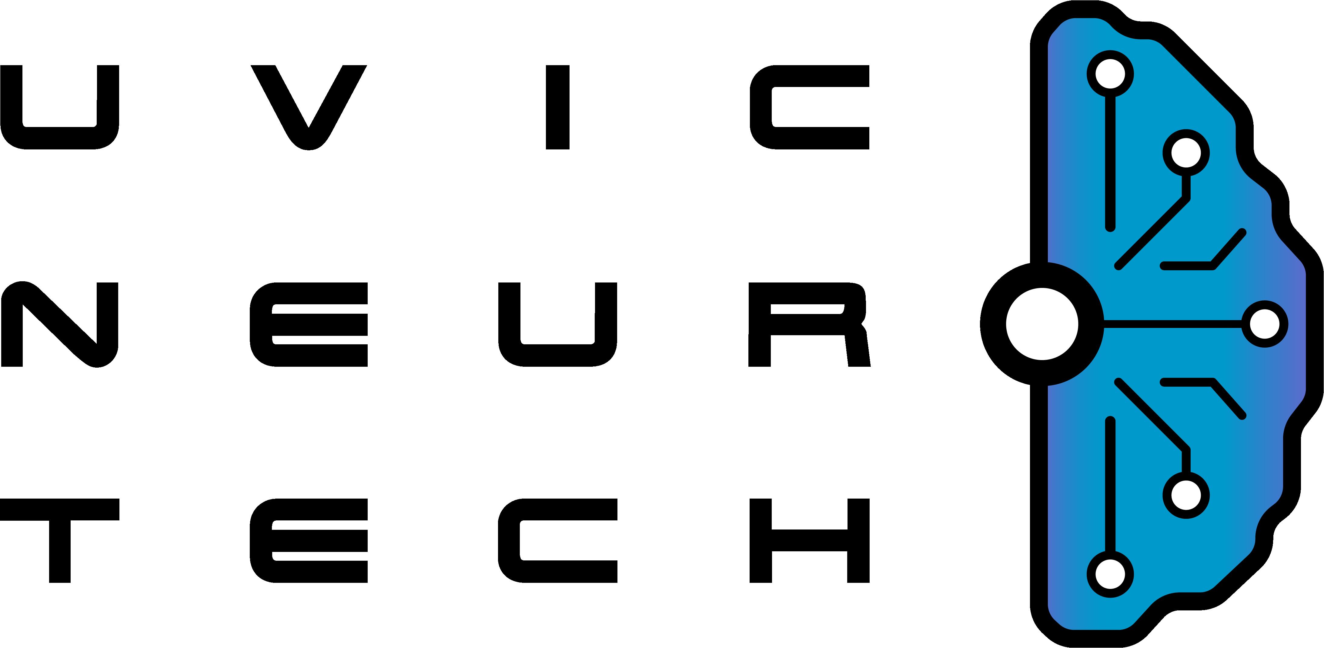 UVICNT
