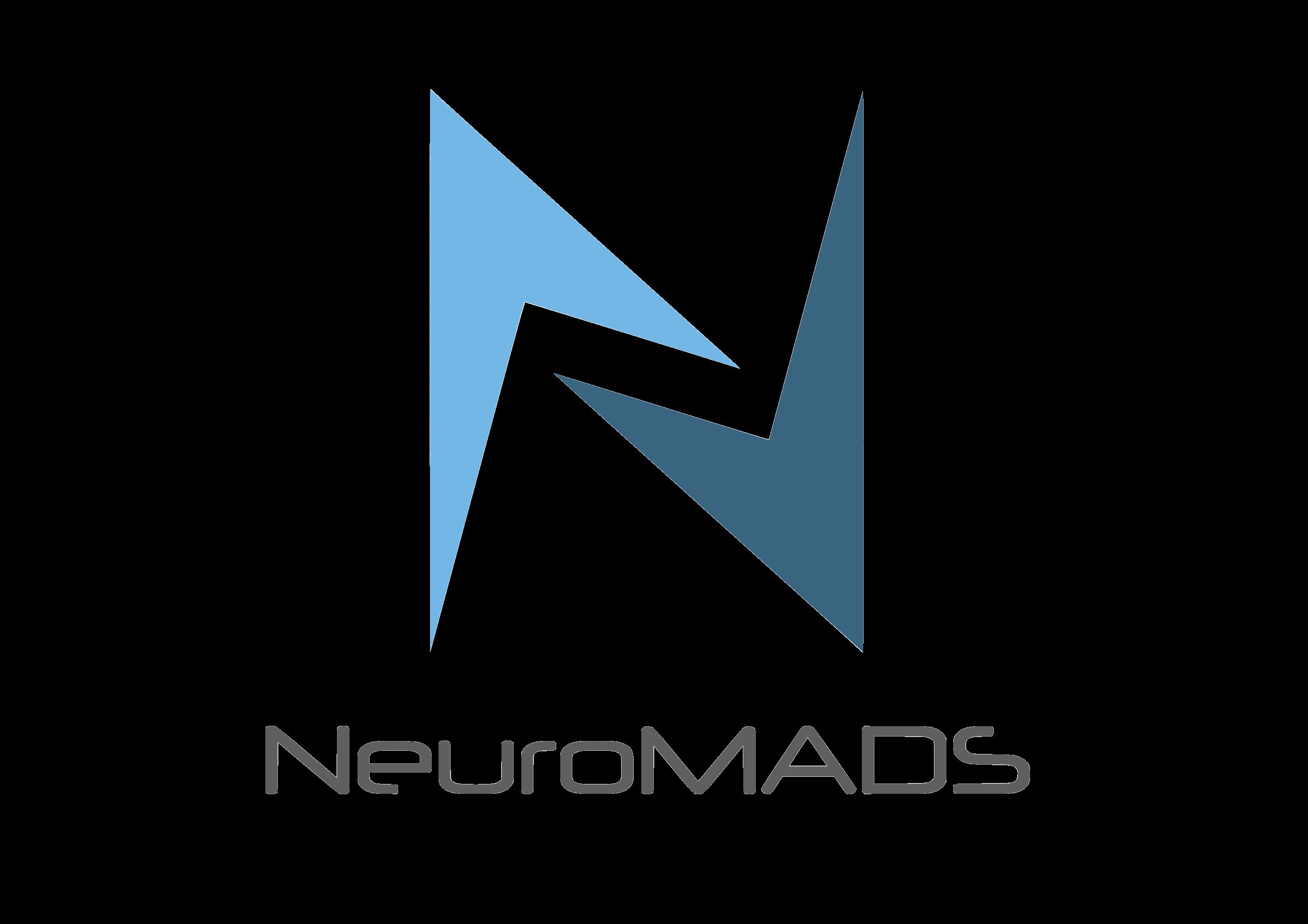 NEUROMADS