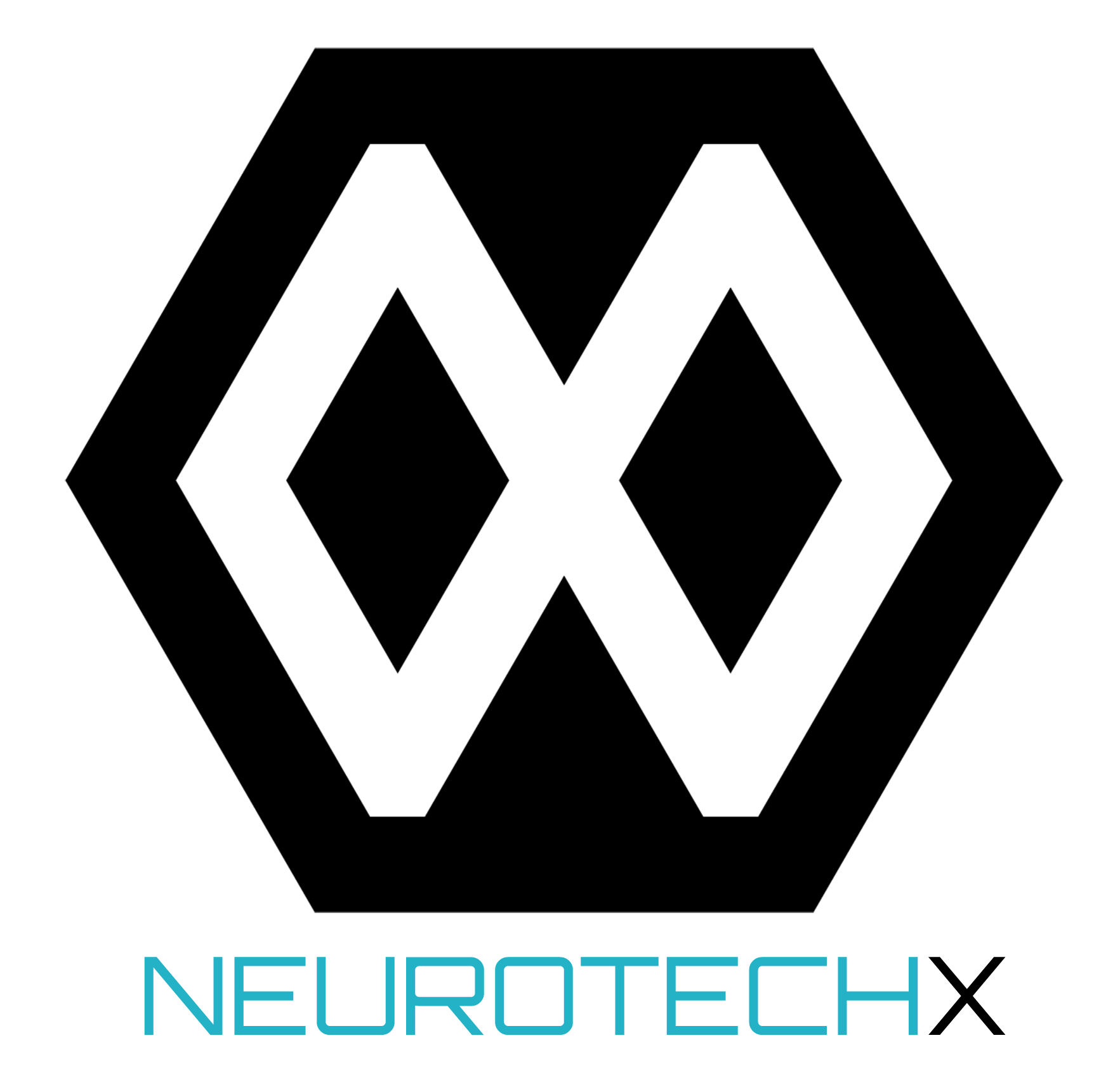 NeuroTechX